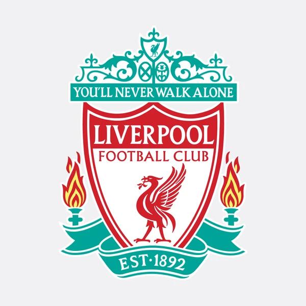 Liverpool_07_grande.png