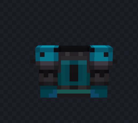 Blockbench