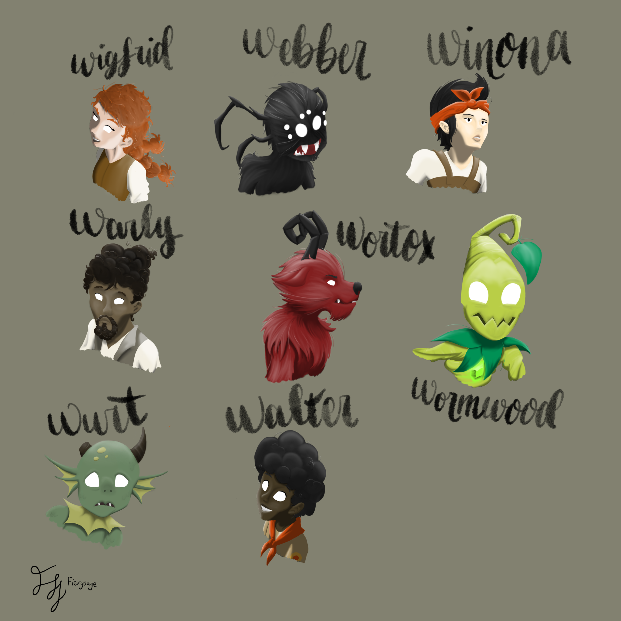 DST_Characters_2.png