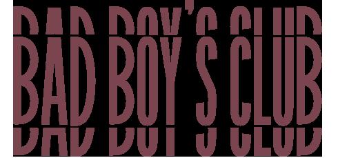 [Image: bad_boys_club.png]