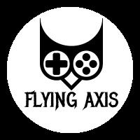 Flying Axis