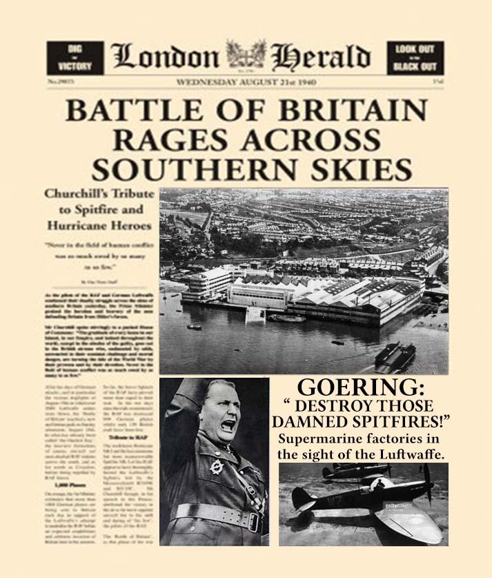 Les sorties des OBT - Page 2 London_Herald_1