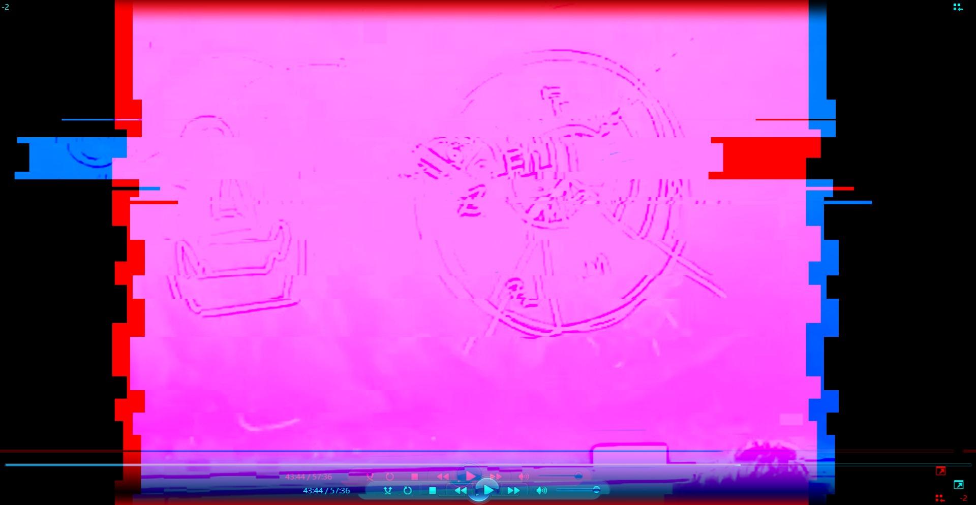 MOSHED-2020-8-6-13-14-13.jpg
