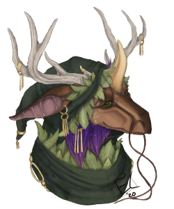 Elysion_Transparent_Small.png