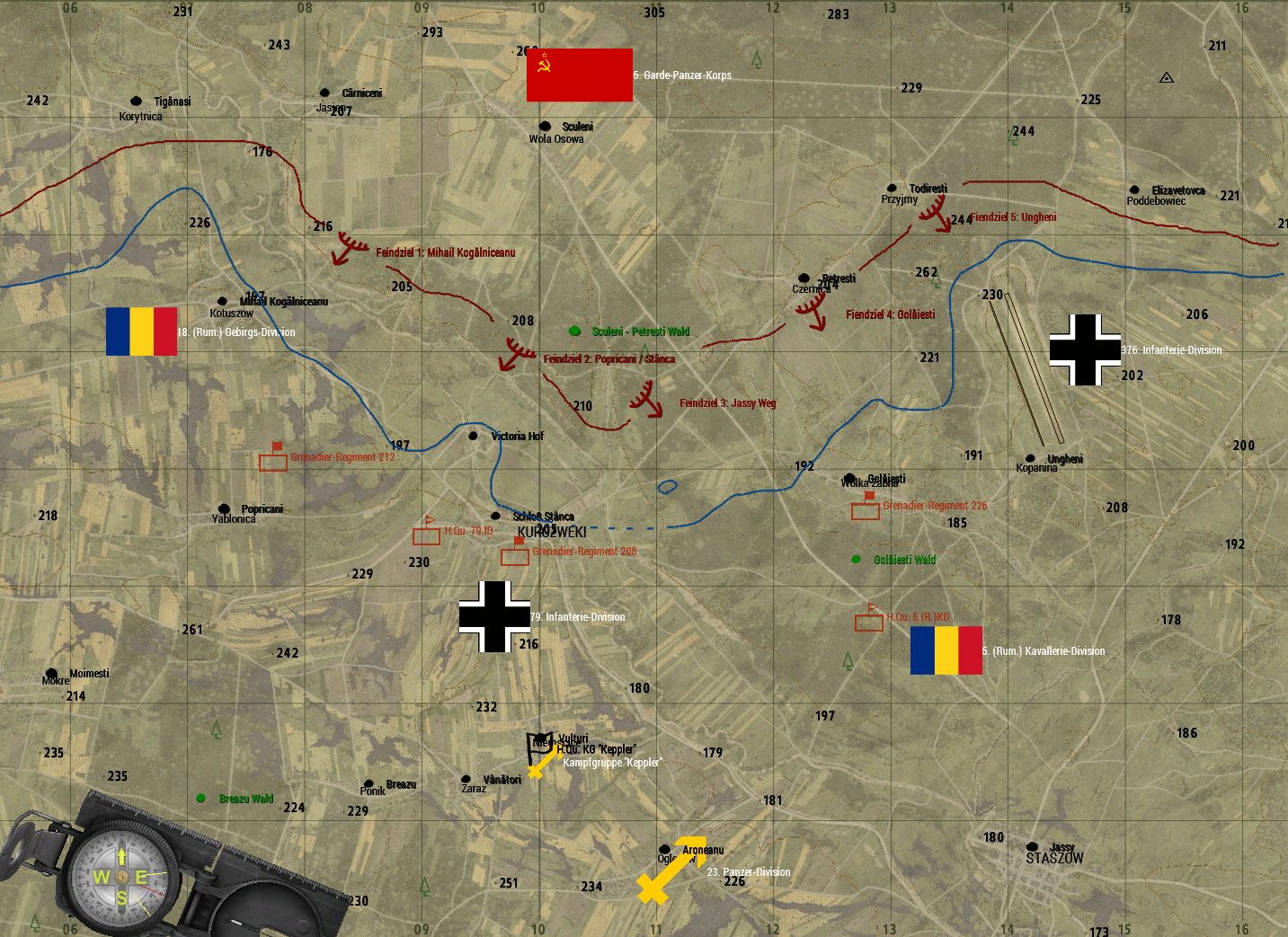 Rom_44_Map_3.1.png