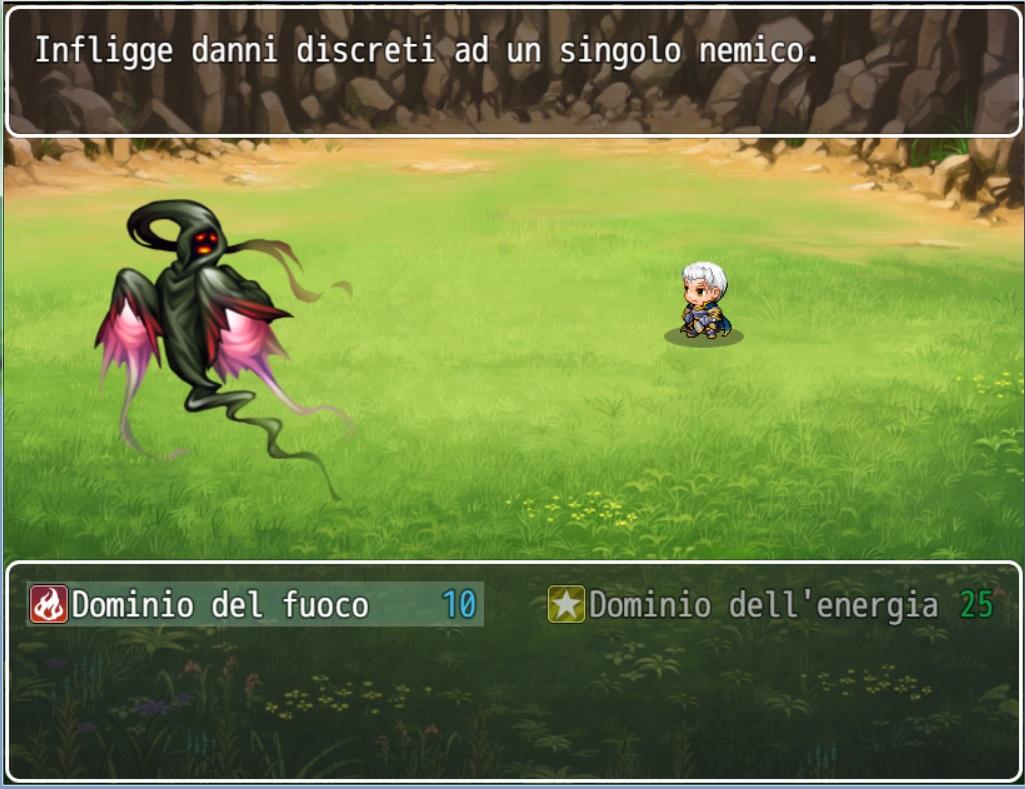 Screen_7.JPG