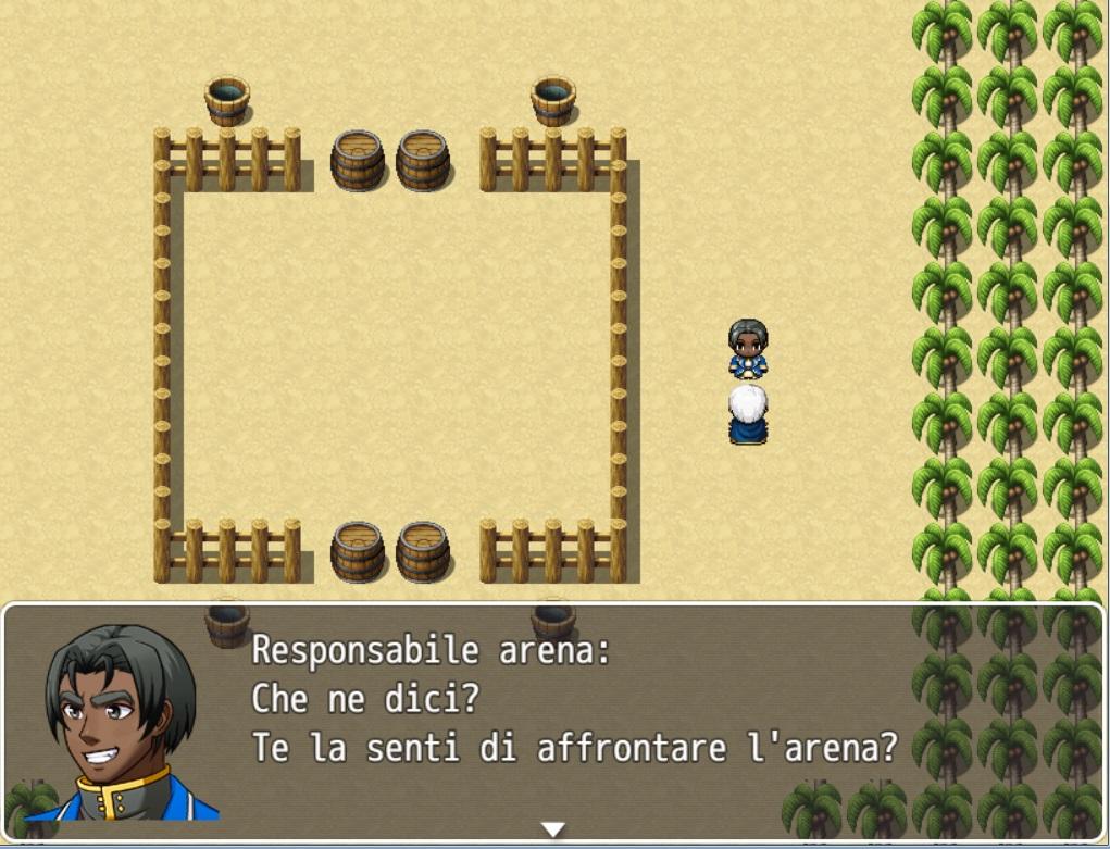 Screen_9.JPG