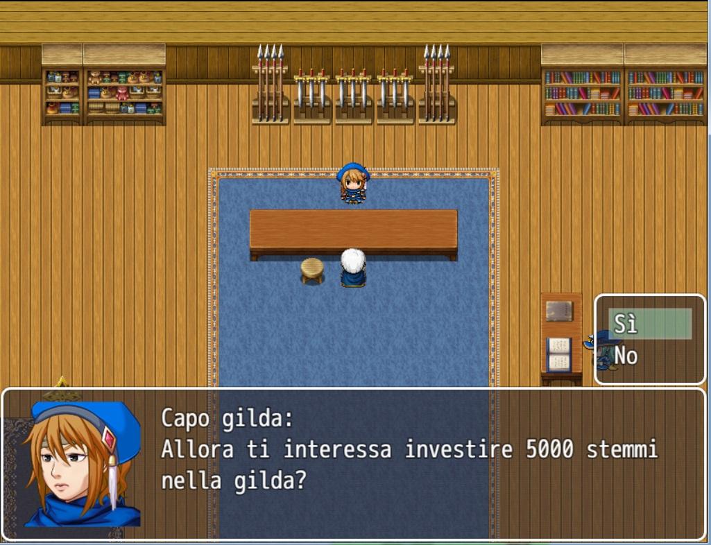 Screen_10.JPG
