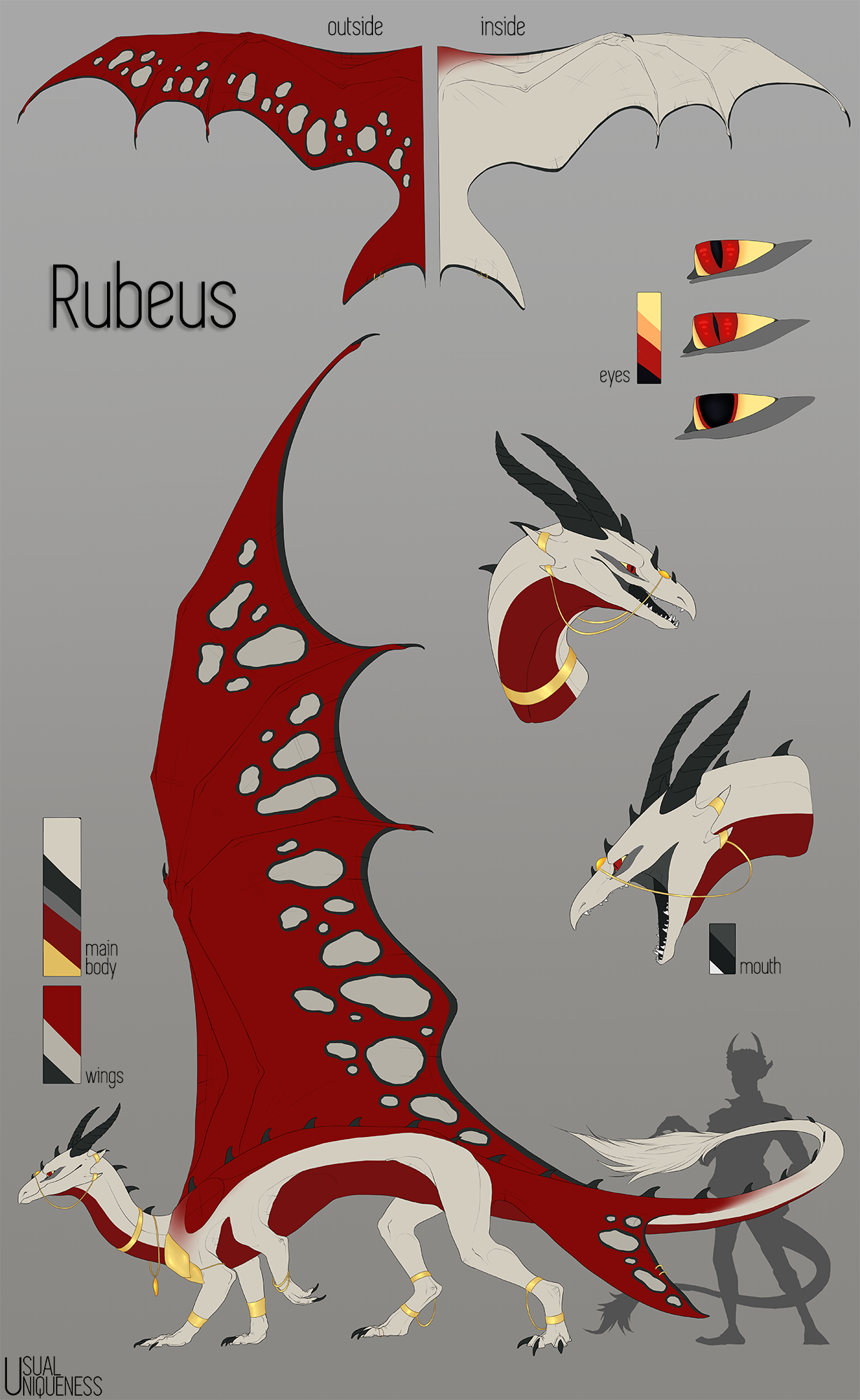rubeus_reference_resize.png
