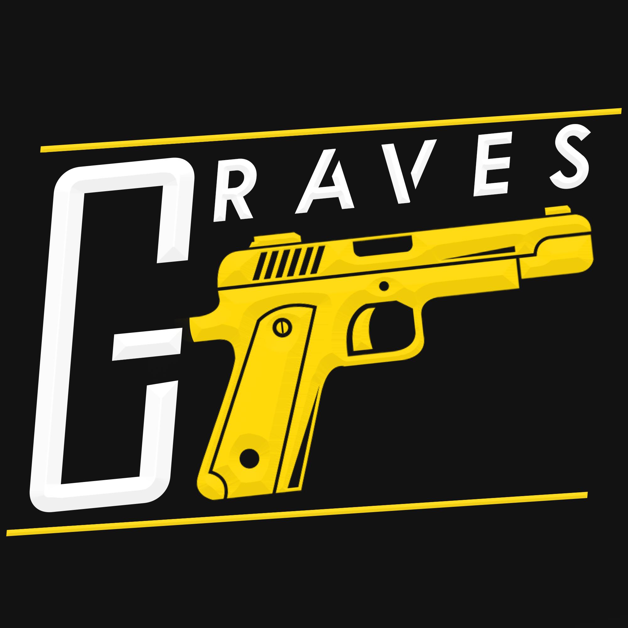 gravesblack.png