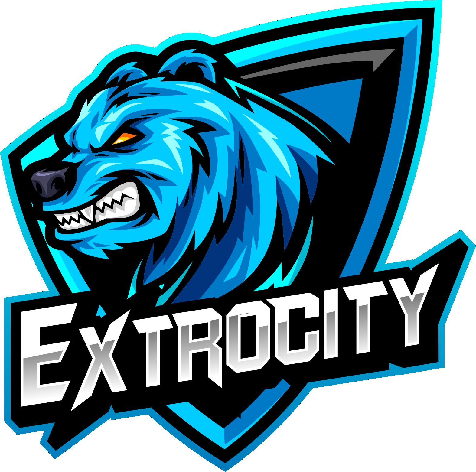 Extrocity