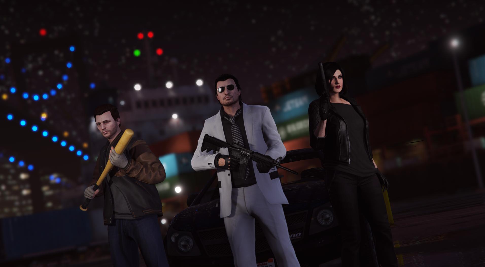 Grand_Theft_Auto_V_Screenshot_2020.07.24
