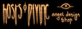 hostsdivine_forumsig_new.png