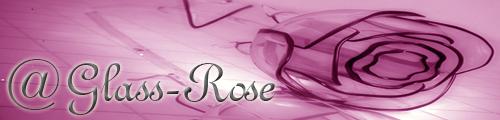 Rose_sig.png