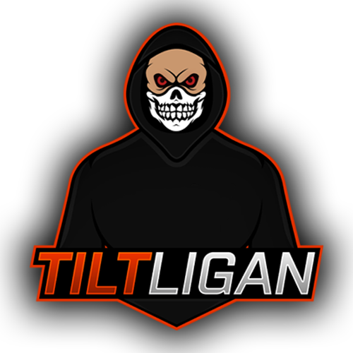 Tiltligan