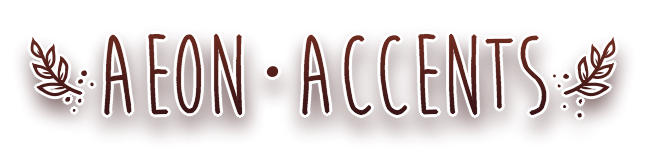 aeon_accents_new_banner.png