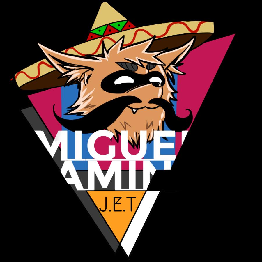 Miguel Gaming
