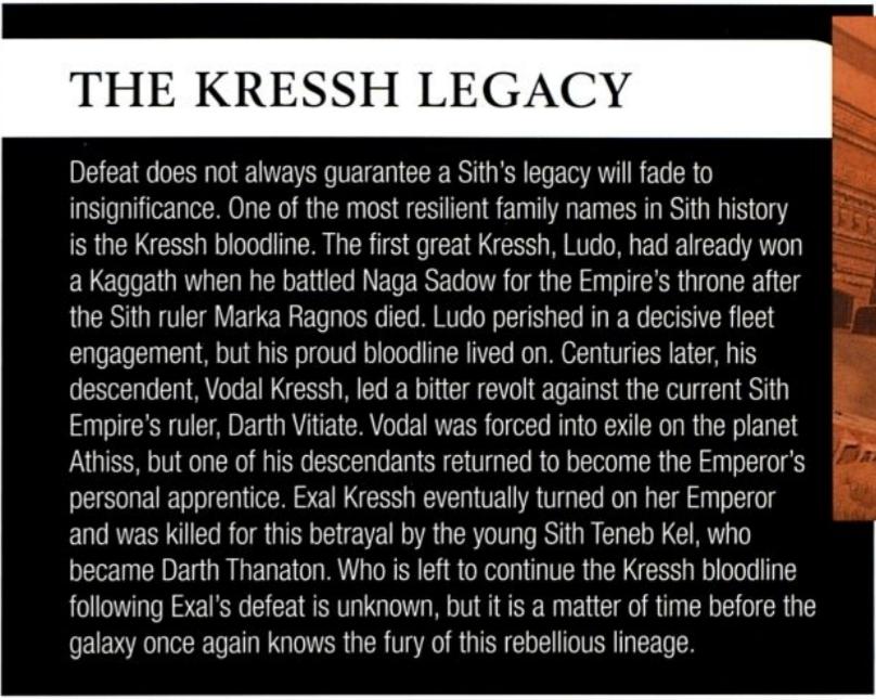 Vodal Kressh Respect Thread Screenshot_20200924-142711_Drive