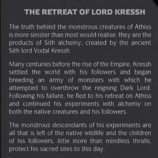 Vodal Kressh Respect Thread Screenshot_20200924-211953_Chrome