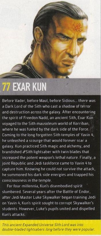 Exar Kun Super Respect Thread (2021) - Page 6 Screenshot_20201105-075625_Comic_Screen