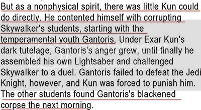 Exar Kun Super Respect Thread (2021) - Page 6 Kun_spirit