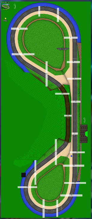 https://cdn.discordapp.com/attachments/687714384503636152/688017118578475034/luigi_raceway_checkpoints.PNG