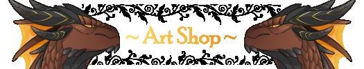ArtShopSignature2.png
