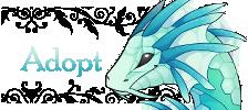 ArtShopSignature_Split_2.png