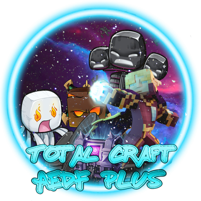 Rede_TotalCraft_Logo_azul.png