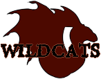 Wildcat_Button.png