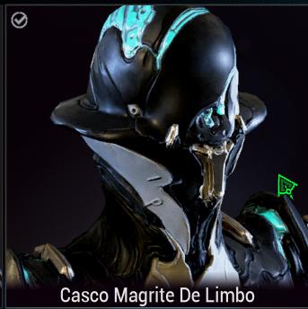 Bug_casco_Limbo_Edit.png