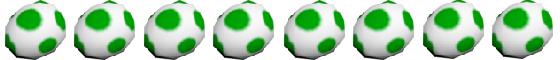 https://cdn.discordapp.com/attachments/689277344002867276/749736668860252280/egg_chomp.png