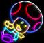 https://cdn.discordapp.com/attachments/689277344002867276/749753091179413577/rainbow_road_toad.png