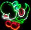 https://cdn.discordapp.com/attachments/689277344002867276/749753091661889606/rainbow_road_yoshi.png