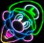 https://cdn.discordapp.com/attachments/689277344002867276/749753096279818340/rainbow_road_luigi.png