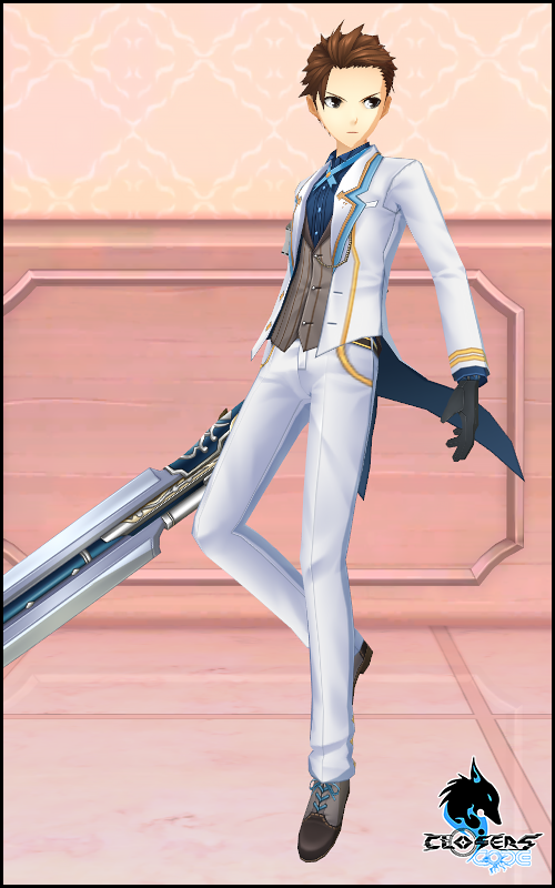 Seha_C.png
