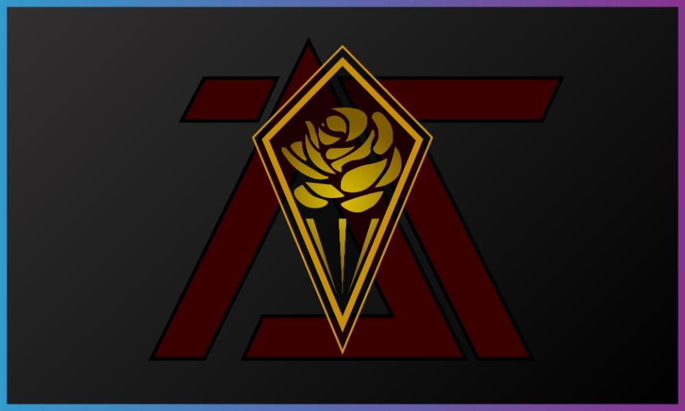 Atlas_and_Rose.jpg