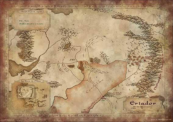 [Image: Morgael---Carte---Post-01-2021_vignette_..._large.jpg]