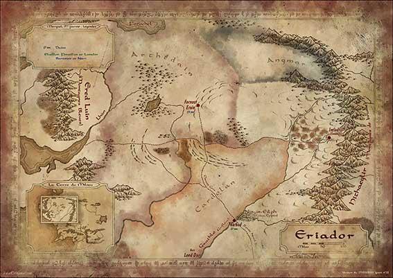 [Image: Morgael---Carte---Post-02-2021.03.27_vignette.jpg]