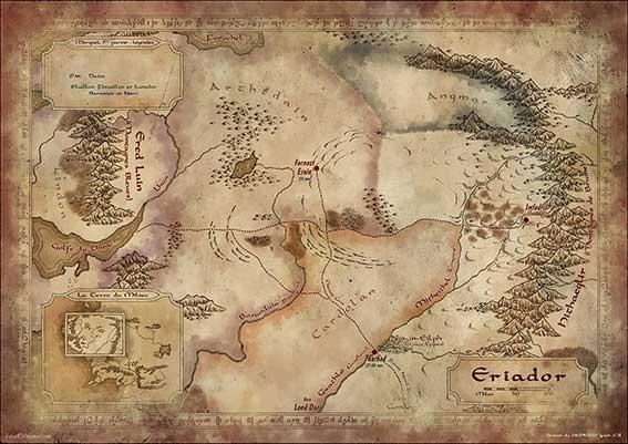 [Image: Morgael---Carte---Partie-1---Post-03-202...gnette.jpg]