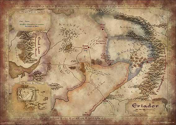 [Image: Morgael---Carte---Partie-1---Post-04-202...gnette.jpg]