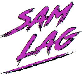 SAMLAG