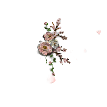 floral_maiden.png