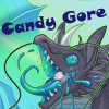 candy_gore_burron.png
