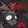 goth_button.png