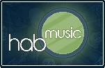 Habmusic