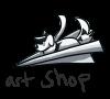 artshopplane.png