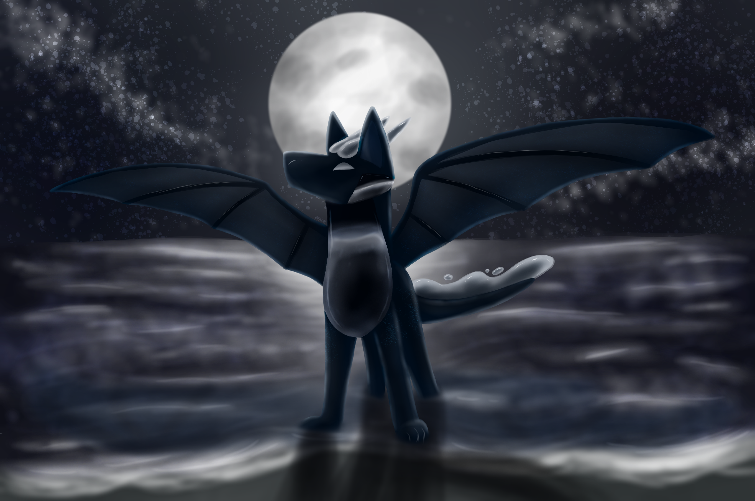 moonlight_sonata.png