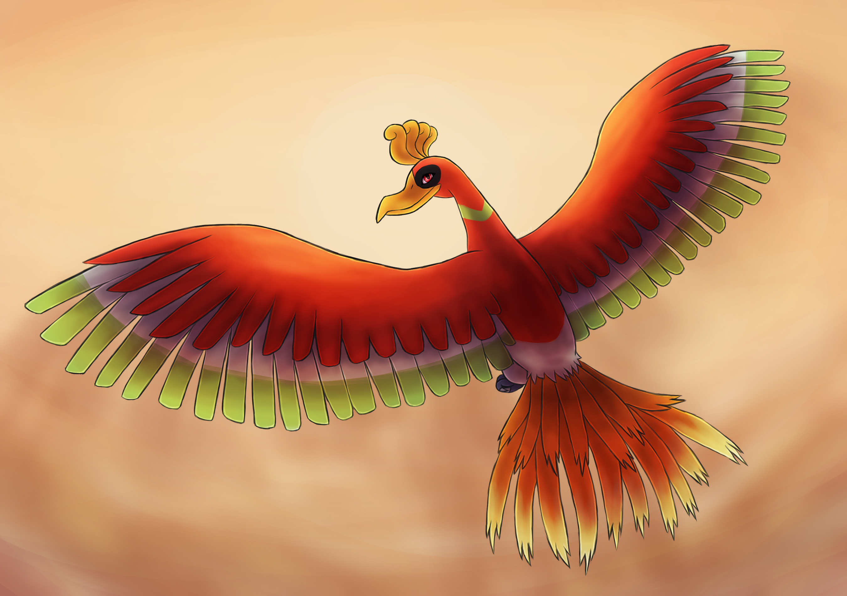 ah_yes_seven_colored_wings.png