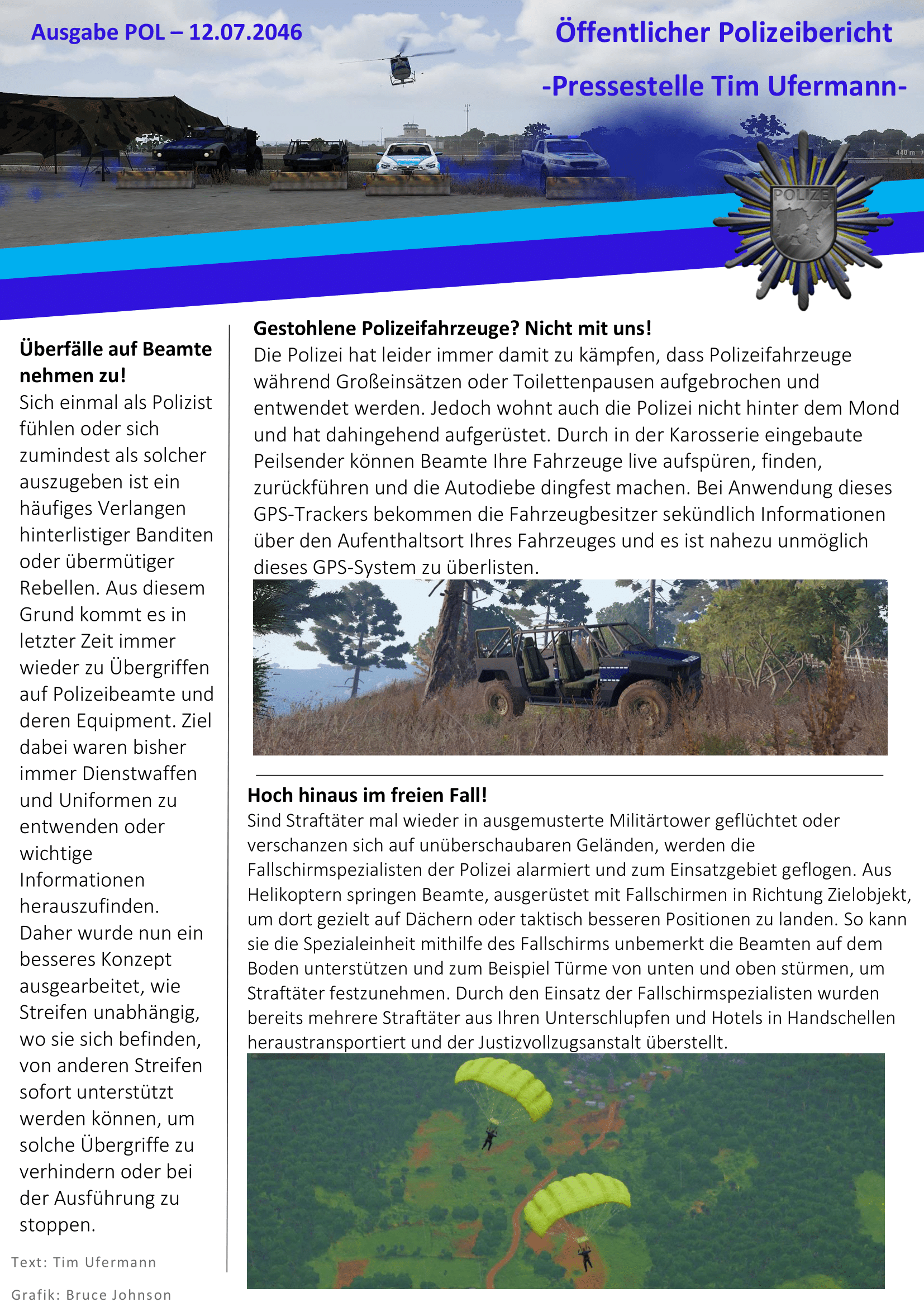 POL8-11.png